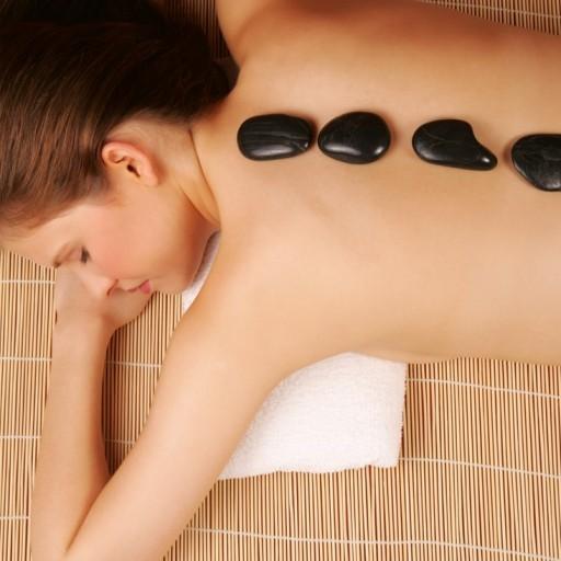Θεραπευτικό Massage