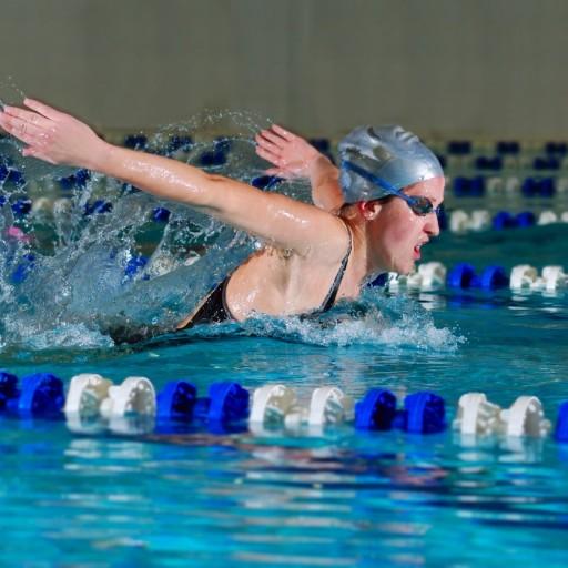 Αθλητικό Τμήμα Κολύμβησης