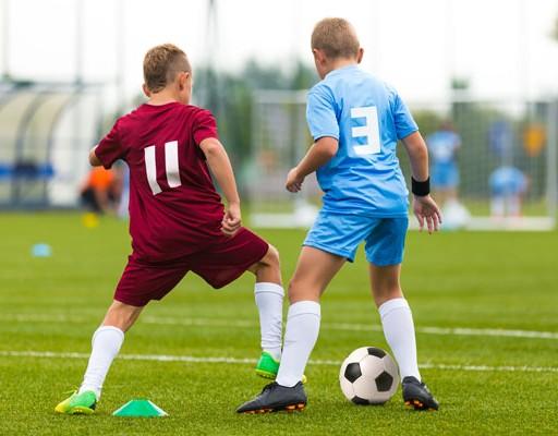 Ακαδημίες Ποδοσφαίρου